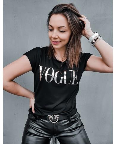 Bluzka damska t-shirt...